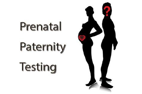 prenatal test prenatal dna paternity testing test me dna