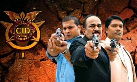 k new year episode 2015 c i d cid 19 june 2015 episode cid special