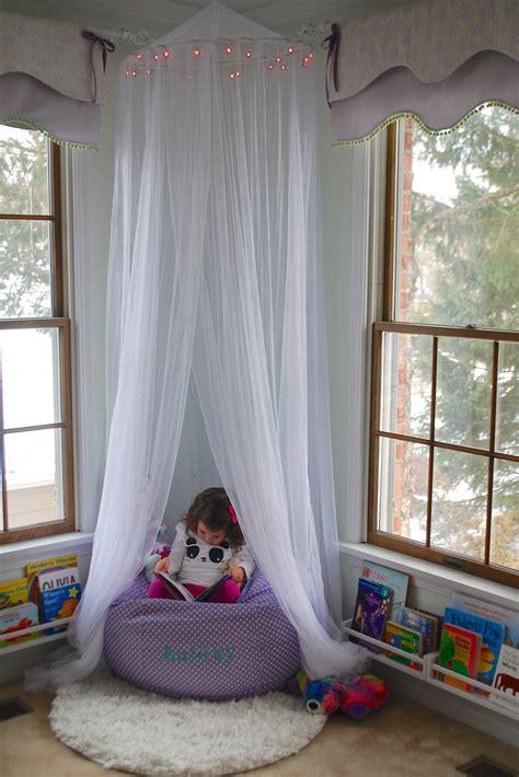 kids reading chair for bedroom decor ideasdecor ideas 25 sweet reading nook ideas for girls reading nooks