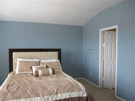 country bedroom paint colors houzz master bedrooms houzz master bedroom sherwin williams meditative