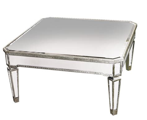 best mirrored coffee table furniture for your room