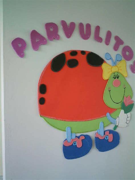 imagenes jardines de infantes imagenes de decoraci 243 n para jardin de infantes imagui