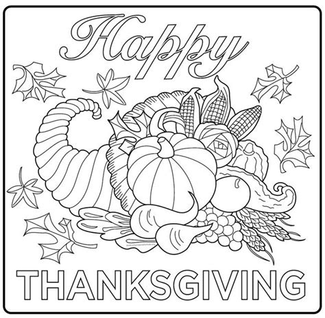 thanksgiving coloring pages easy best 25 thanksgiving drawings ideas on pinterest