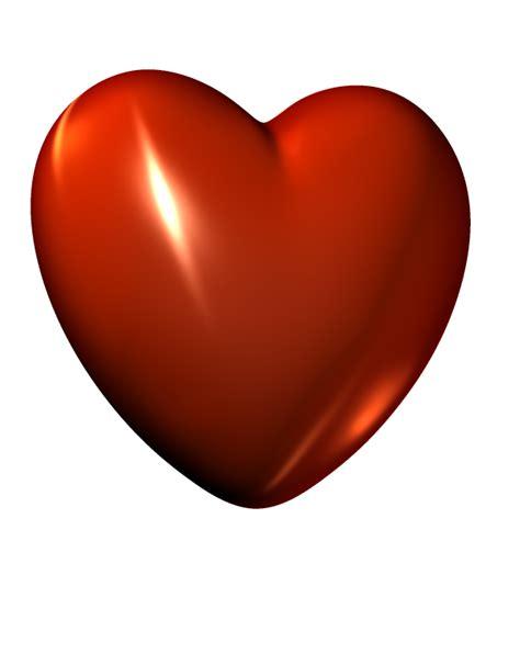 3d hearts 3d clipart clipart best clipart best