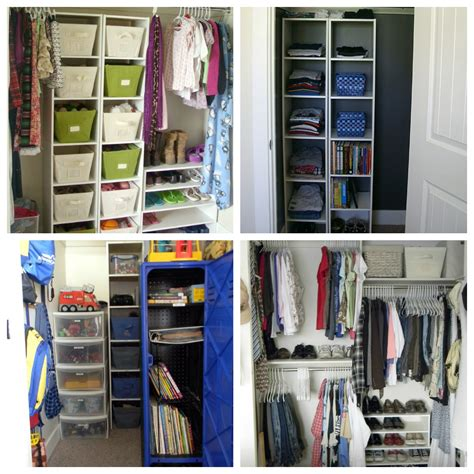 organize bedroom closet new year s organizing revolutions week 3 organize and