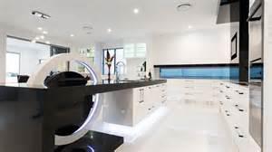 kitchen designs gold coast small kitchens gold coast quicua