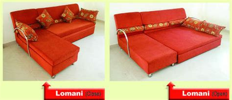 sofa kam bed price supplier of wooden sofa cum bed from kolkata west bengal