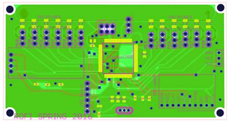 pcb layout design quote spring 2016 rofi pcb layout arxterra