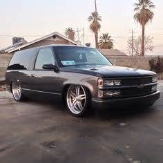 Steering Wheel Shakes Tahoe Pictures Of Tires And Rims On A 2 Wheel Drive 97 Tahoe