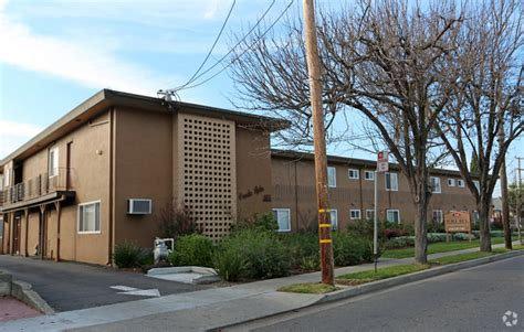 preda apartments rentals san leandro ca apartments
