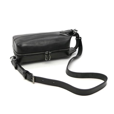 Clutch Bag Series galleria bag luggage hergopoch 2way clutch shoulder