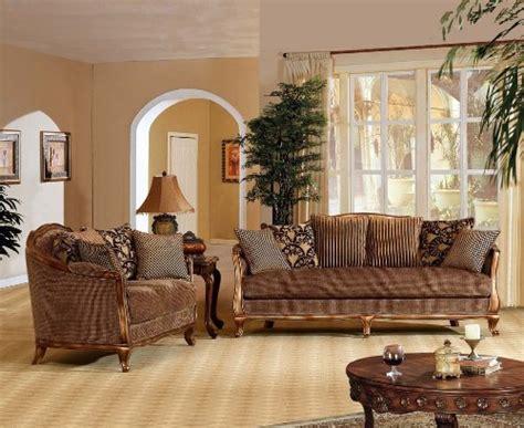 black friday living room furniture black friday living room furniture deals cyber monday living room furniture sale