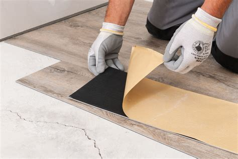tipi di pavimento i pavimenti lvt diversi tipi di posa in opera