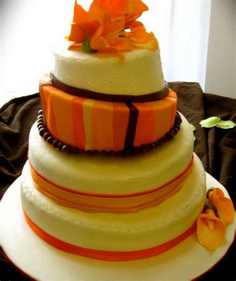 Wedding Cake Flavors by Best Wedding Cake Flavors 2016 Wedding Ideas
