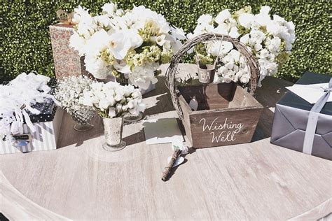 Wedding Gift Table by Reception D 233 Cor Photos Wedding Gift Table Inside Weddings