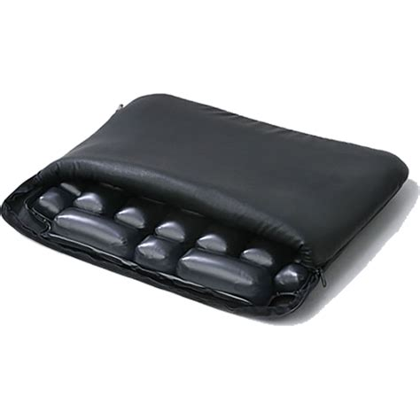 roho cusion roho ltv seat cushion your roho cushion store