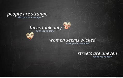 Hd Wallpapers Sayings hd sayings with wallpaper