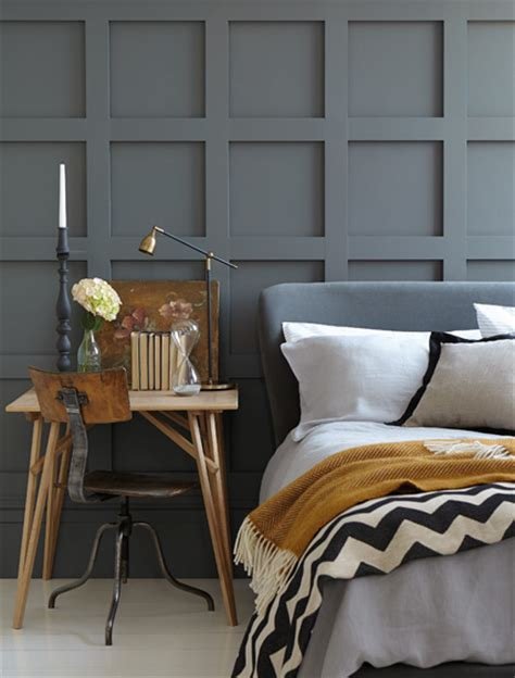 Luxury Home Interior Paint Colors by Little Greene Paint Colours Luxury Interior Design Paint
