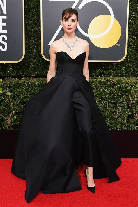 The Globe Dress golden globes 2018 metoo time s up and the e