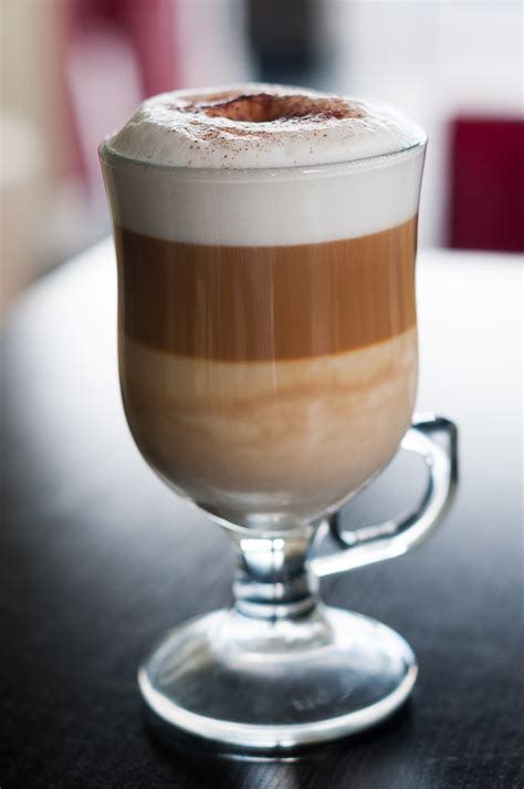 cafe latte cafe latte o2 by tirish on deviantart