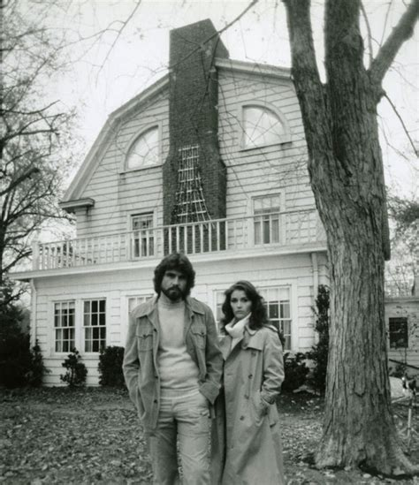 amityville horror house location the amityville horror haunted house for sale