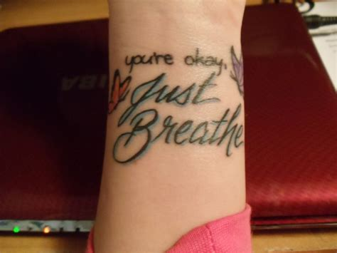 tattoo ideas anxiety 1000 images about anxiety tattoo ideas on pinterest
