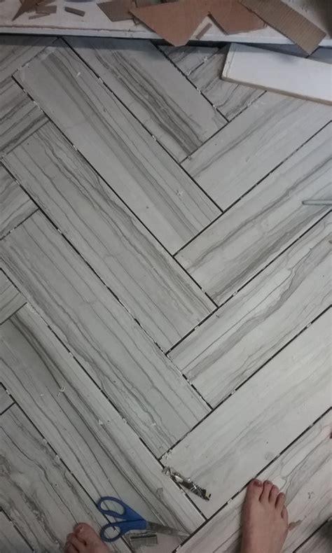 Light Floor Tile With Grout by Light Tile Grout Tile Design Ideas