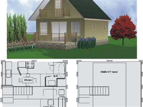 two story guest house plans southern cottage style houses small country cottage house plans 2 story cottage plans