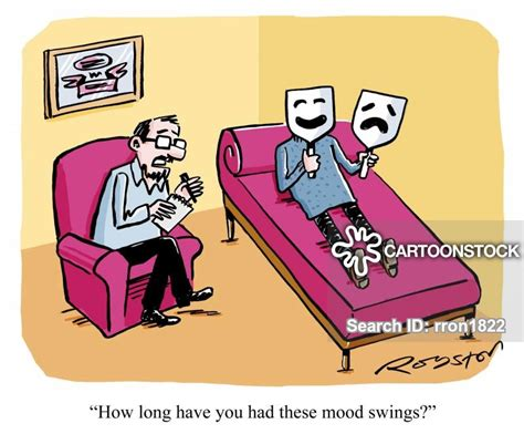 Mood Swing by Moodswing And Comics Pictures From