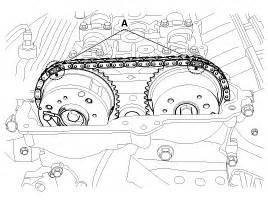 hyundai sonata repair procedures general information