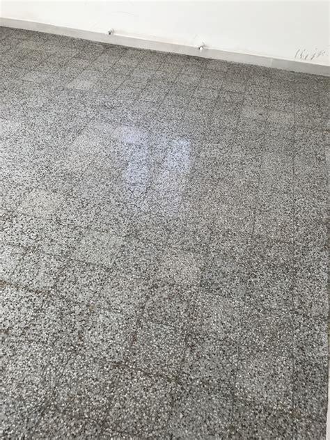 lucidare pavimento levigatura e lucidatura graniglia marmo a bagnone idee