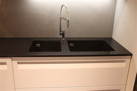 kitchen sink styles new kitchen sink styles showcased at eurocucina