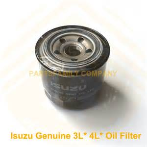 Isuzu Fuel Filter Cross Reference Isuzu Filters Isuzu Free Engine Image For User