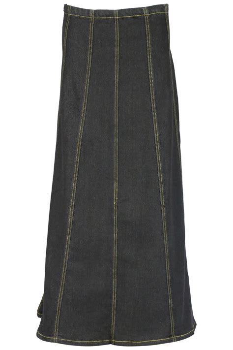 plus size modest skirts discount evening dresses