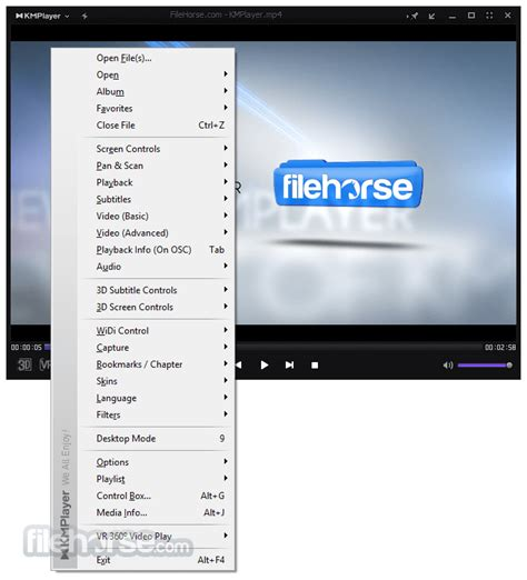 kmplayer full version free download for windows 7 download skin kmplayer windows 7 dedalwholesale