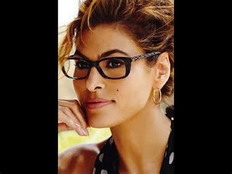 2016 eyeglasses styles latest women fashion eyeglasses trends 2016 how to find the perfect frames