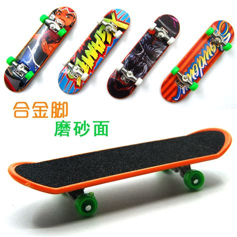 Tech Deck Fingerboard By B Toys buy wholesale tech deck from china tech deck