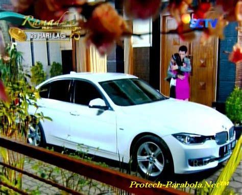 Serigala Badut kumpulan foto ganteng ganteng serigala episode 42 43 sctv