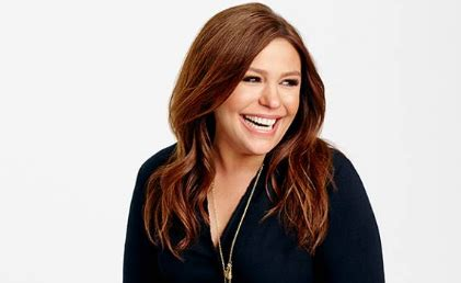 rite aid help desk rite aid foundation teams with rachael ray to support