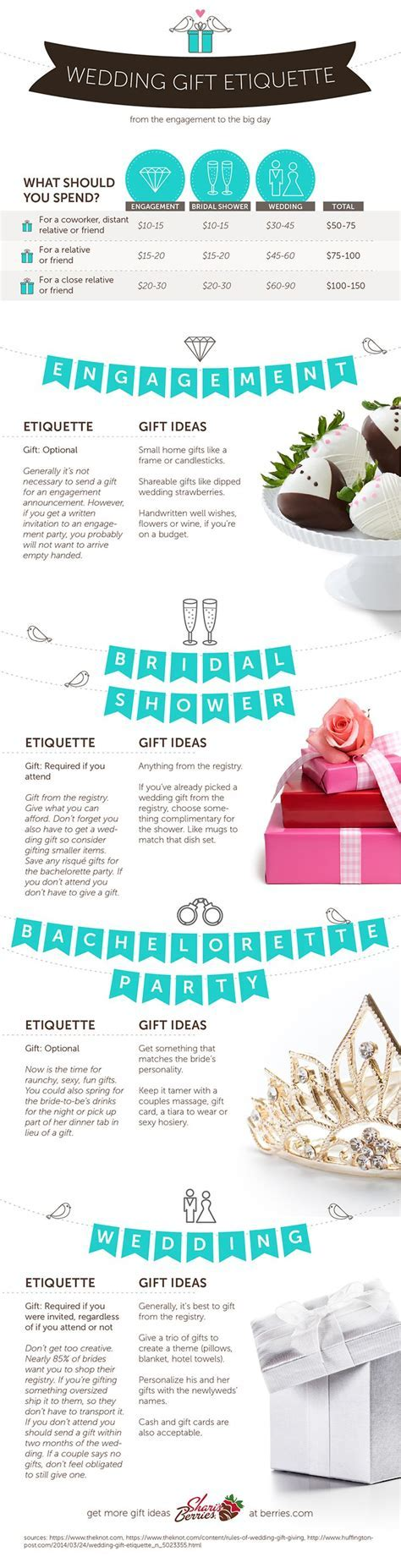 Only best 25  ideas about Engagement Gifts on Pinterest