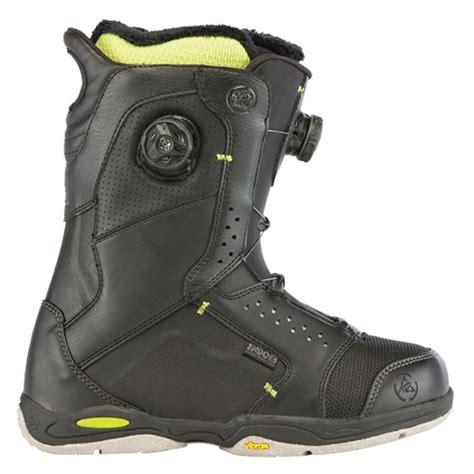 best snowboard boots best freeride snowboard boots 2013