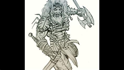 Sketches Vs Procreate procreate wolf sketch