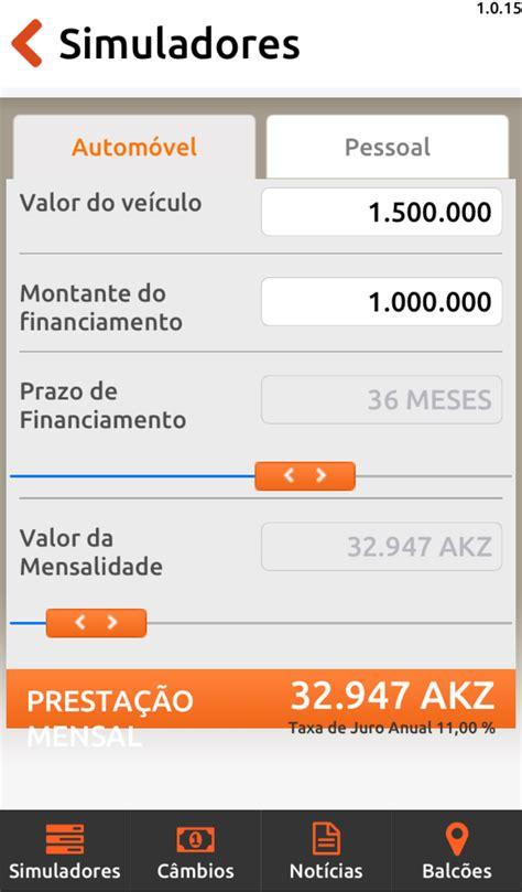 consulta de saldo tarjeta uniticket alimentacion consulta de saldo tarjeta uniticket alimentacion bfa net