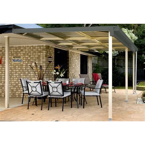 bunnings awning pergola curtains bunnings curtain menzilperde net