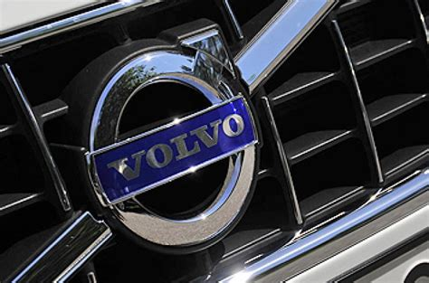 volvo bought by geely volvo sold to geely autocar