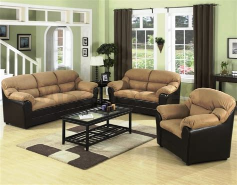 sofa ashley furniture price ashley furniture sectional sofas price wilcot 4 piece sofa