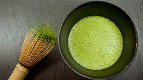 Twining Teh Hijau fakta minuman pahit hingga sedikit lembut ini beda teh hijau indonesia jepang dan inggris