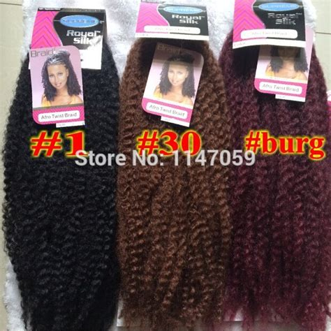whats the best brand of marley hair for crochet braids top marley hair brand newhairstylesformen2014 com