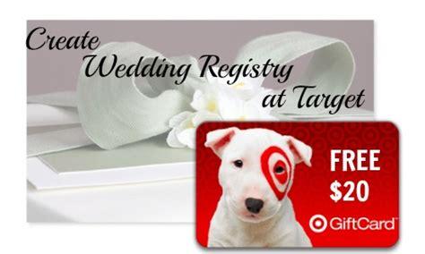 20 Target Gift Card With Wedding Registry 2017 - target wedding registry gift bag wedding ideas 2018