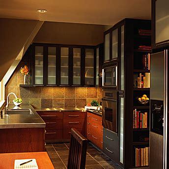 rona kitchen design kitchen design planning guides rona rona